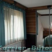 Hálószoba 5