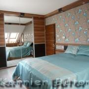Hálószoba 4