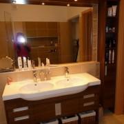 Fürdőszoba 4