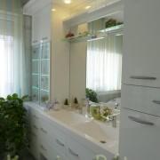 Fürdőszoba 11