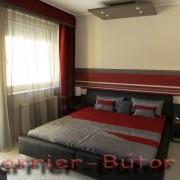 Hálószoba 8