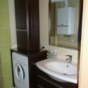 Fürdőszoba 6