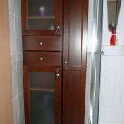Fürdőszoba 8