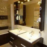 Fürdőszoba 9