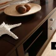 Klose minőségi tömörfa/furnér bútorok