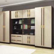 Szandra szekrénysor 320