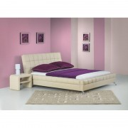 Bonita ágykeret