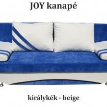 Joy kanapé