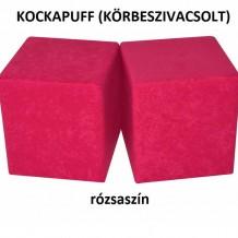 Kockapuff