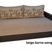 Primus kanapé