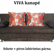 Viva kanapé