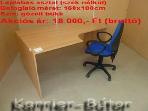 P1090727b98