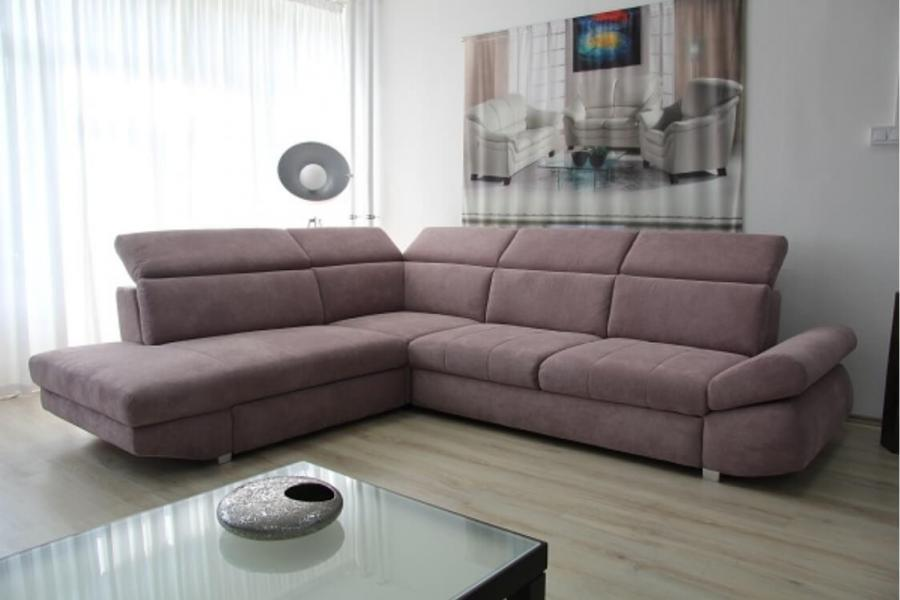 corina-1-900x600