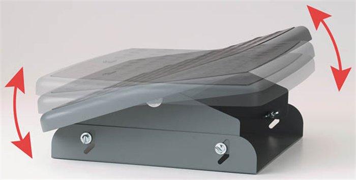 3M FR3302