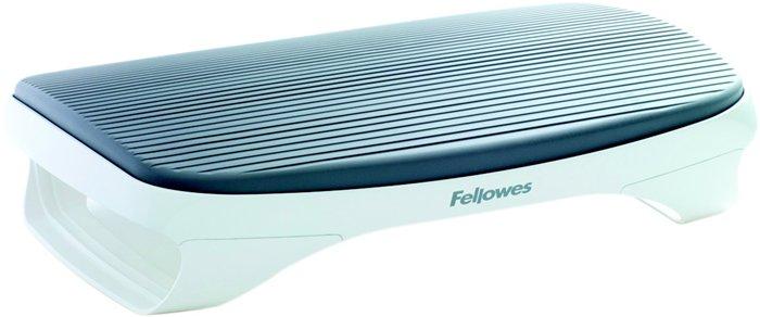 Fellowes I-Spire Series