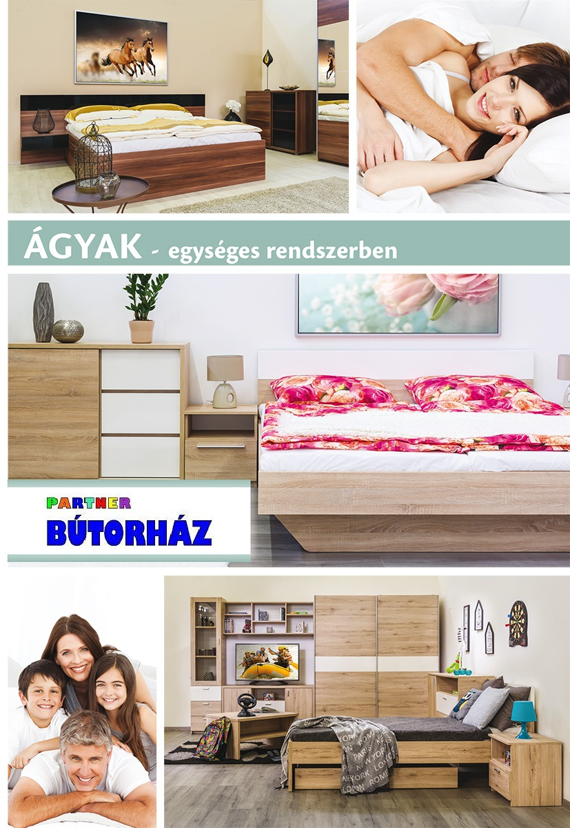 agyak_2016-1