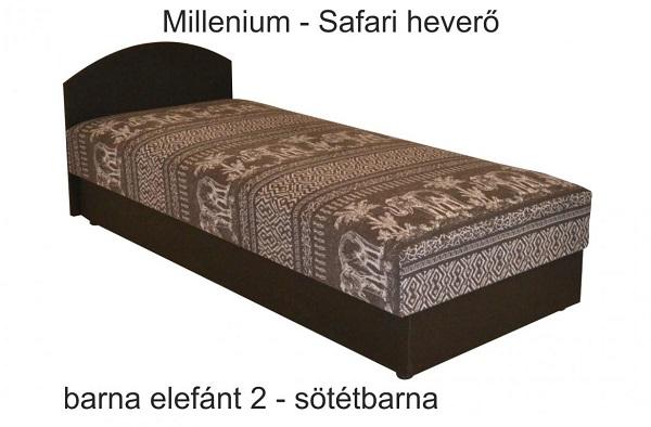barna_elef_nt2_s_t_tbarna_felirattal_