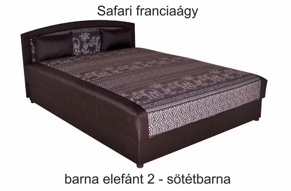 barna_elef_nt_2_s_t_tbarna_felirattal_