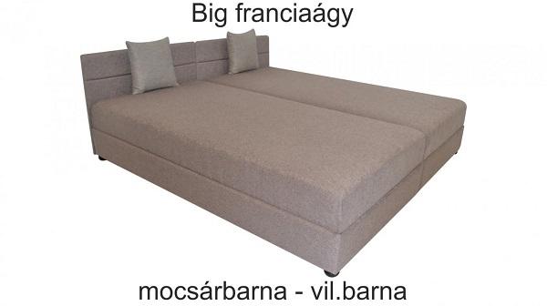 big_fr_._gy_mocs_rbarna_vil_.barna_feliratos_
