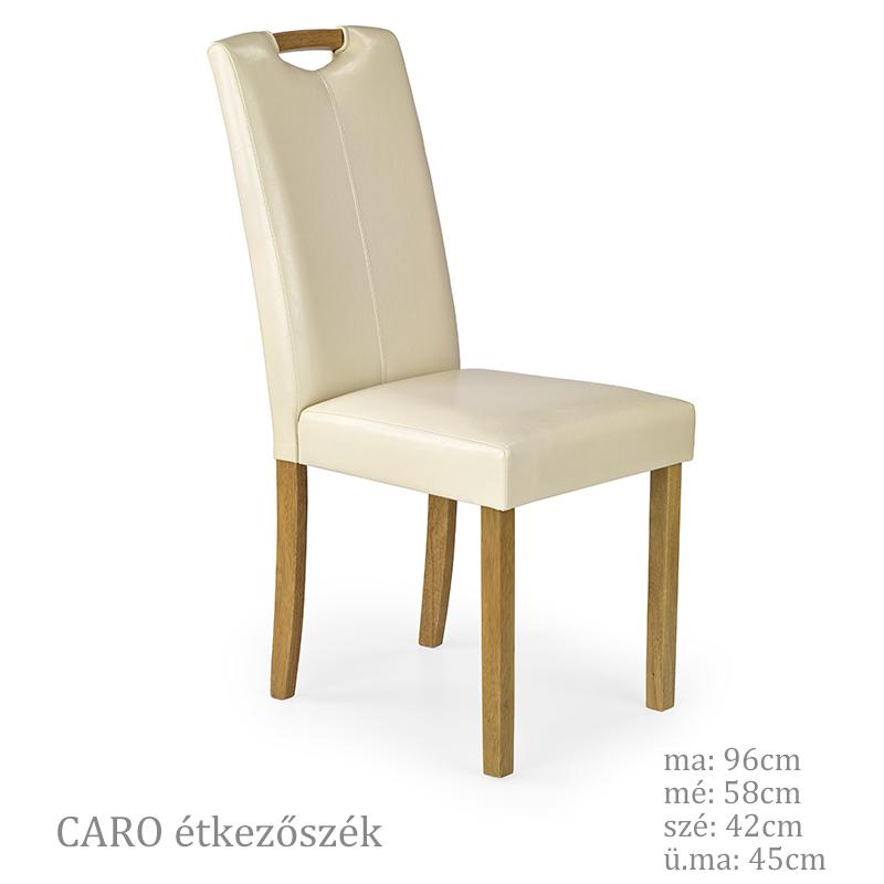 caro-krem