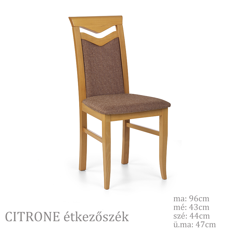 citrone_fa_szek_eger_mesh6