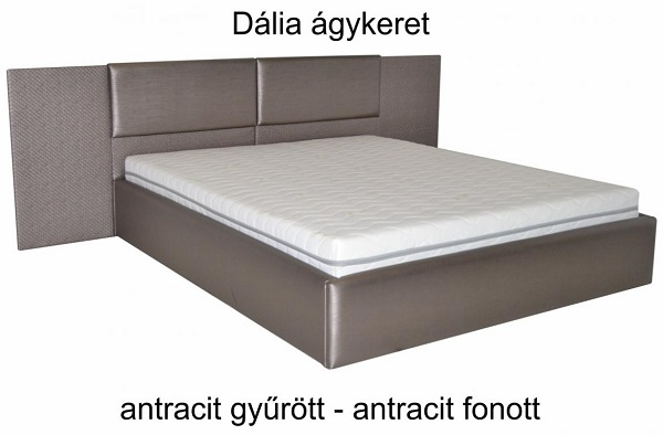 d_lia_antracit_gy_r_tt_antracit_fonott_felirat_