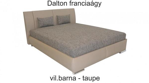dalton_fr_vil_.barna_taupe_feliratos_