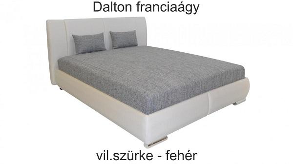 dalton_fr_vil_.sz_rke_feh_r_feliratos_
