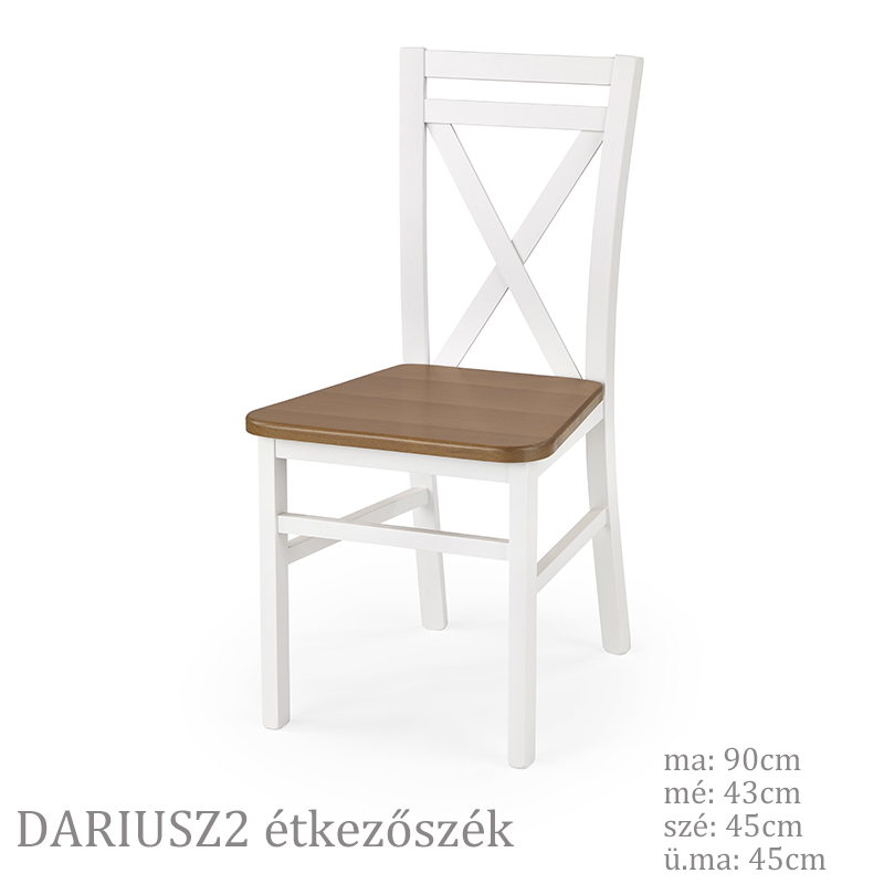 dariusz2_fa_szek_feher_eger1