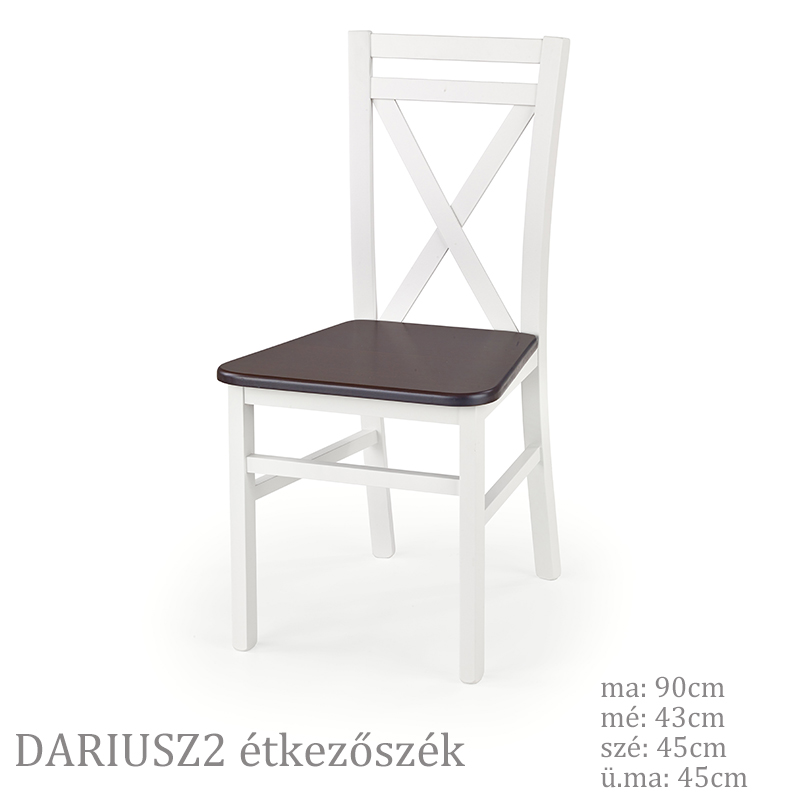 dariusz2_fa_szek_feher_sotet_dio1