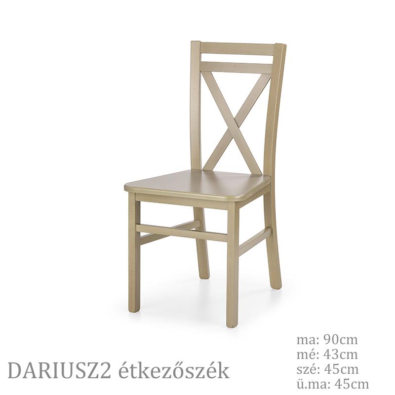 dariusz2_fa_szek_sonoma1