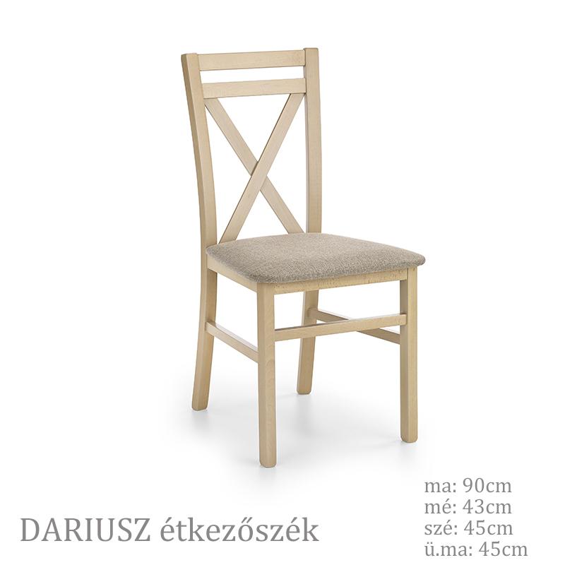 dariusz_fa_szek_sonoma_inari23