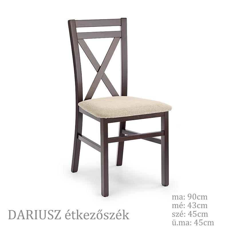 dariusz_fa_szek_sotet_dio_vila2