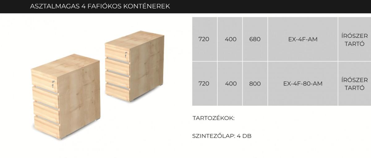 extend-kontenerek-2-1200x511