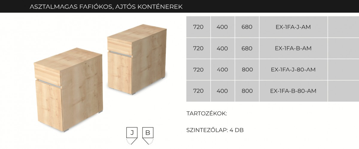 extend-kontenerek-3-1200x500