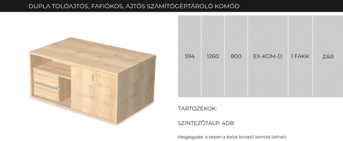 extend-kontenerek-6-1200x494