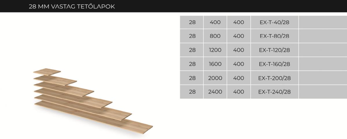 extend-szekrenyek-18-1200x480