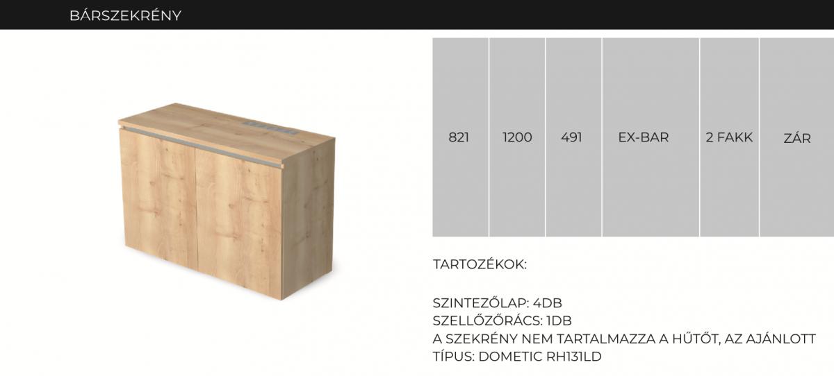 extend-szekrenyek-22-1200x542