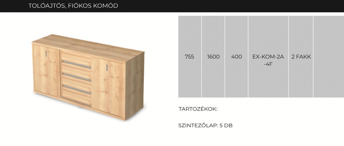 extend-szekrenyek-24-1200x510