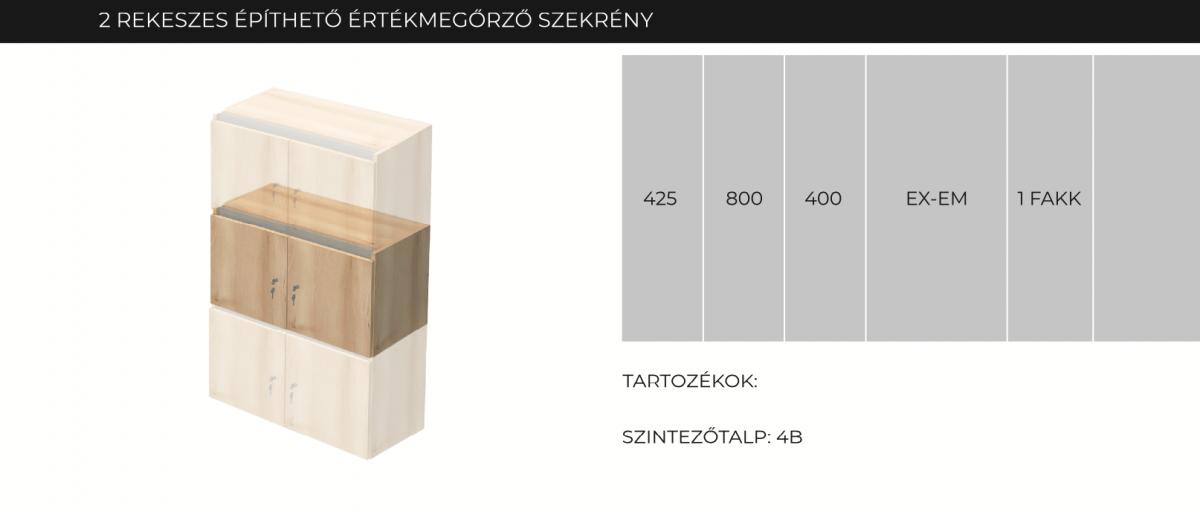 extend-szekrenyek-27-1200x512