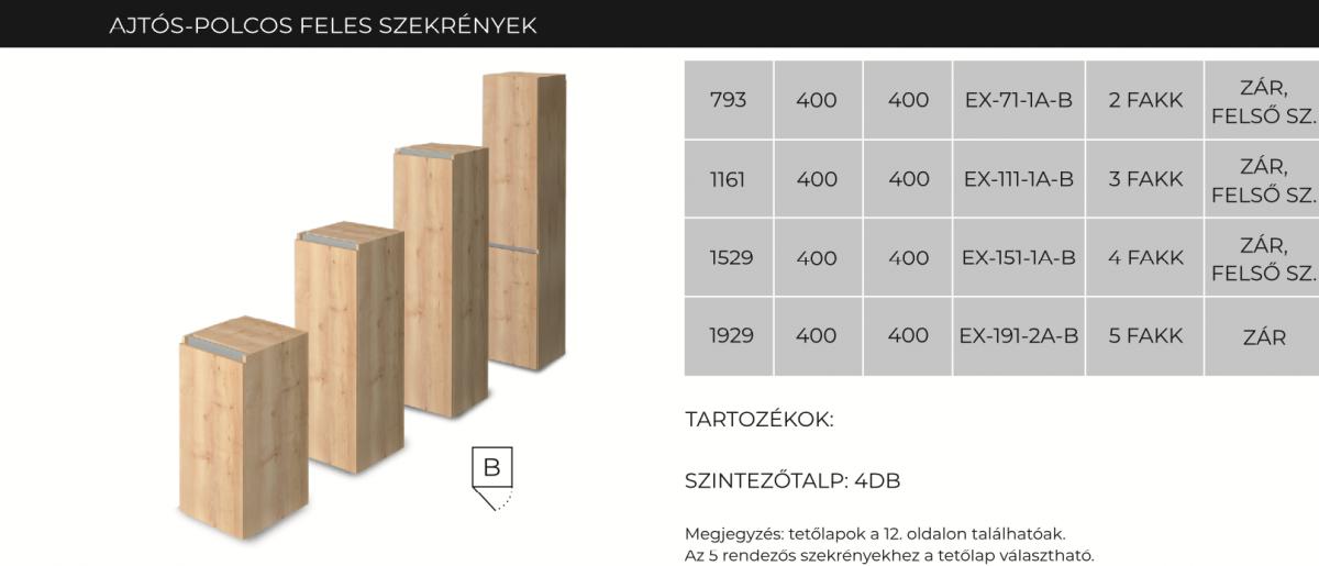 extend-szekrenyek-3-1200x515