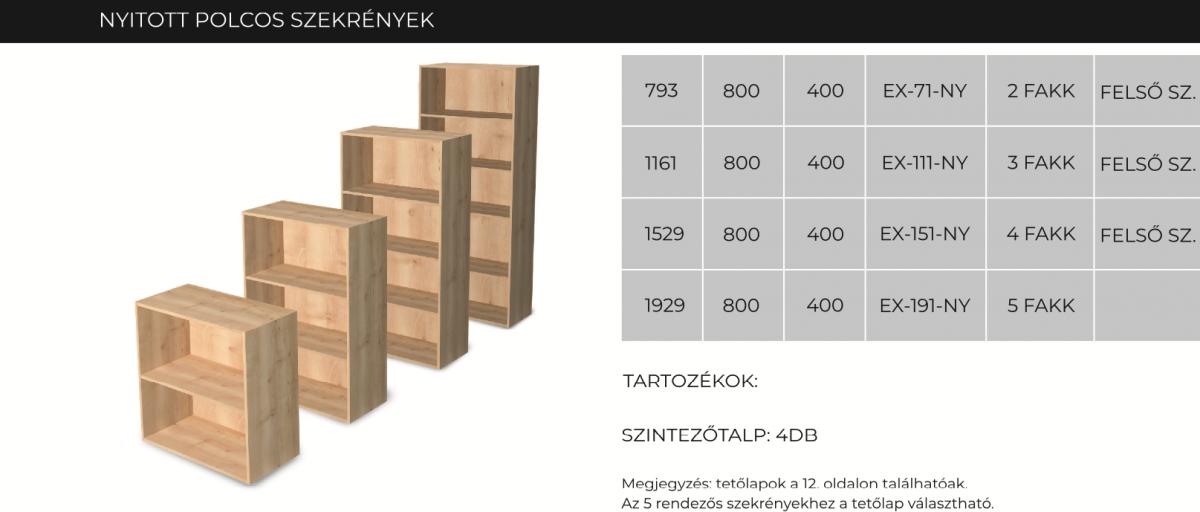 extend-szekrenyek-5-1200x512