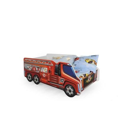 fire_truck_400x400