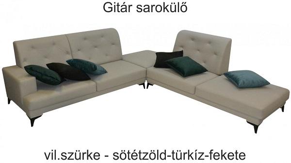 git_r_sarok_l_mitezza11_vil_.sz_rke_fresh_s_.z_ld_fresh_t_rk_z_fekete_aristo_feliratos_