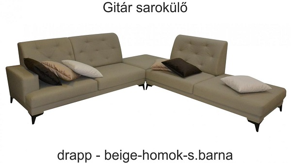 git_r_sarok_l_mitezza3_drapp_fresh1_beige_fresh_homok_fresh_s_.barna_feliratos_