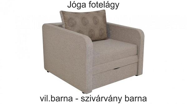 j_ga_fotel_gy_kamet_vil_.barna_sziv_rv_ny_barna_feliratos_