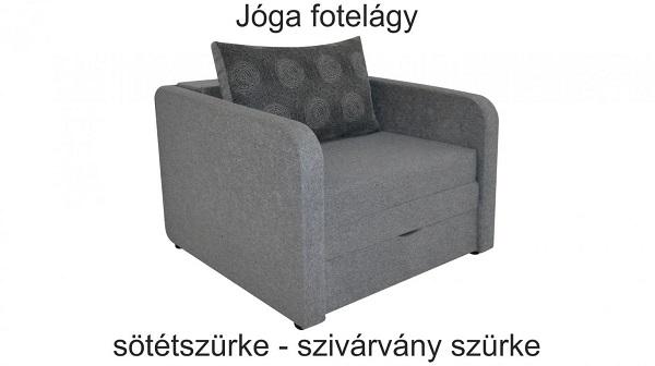 j_ga_fotel_gy_s_.sz_rke_sziv_rv_ny_sz_rke_feliratos_