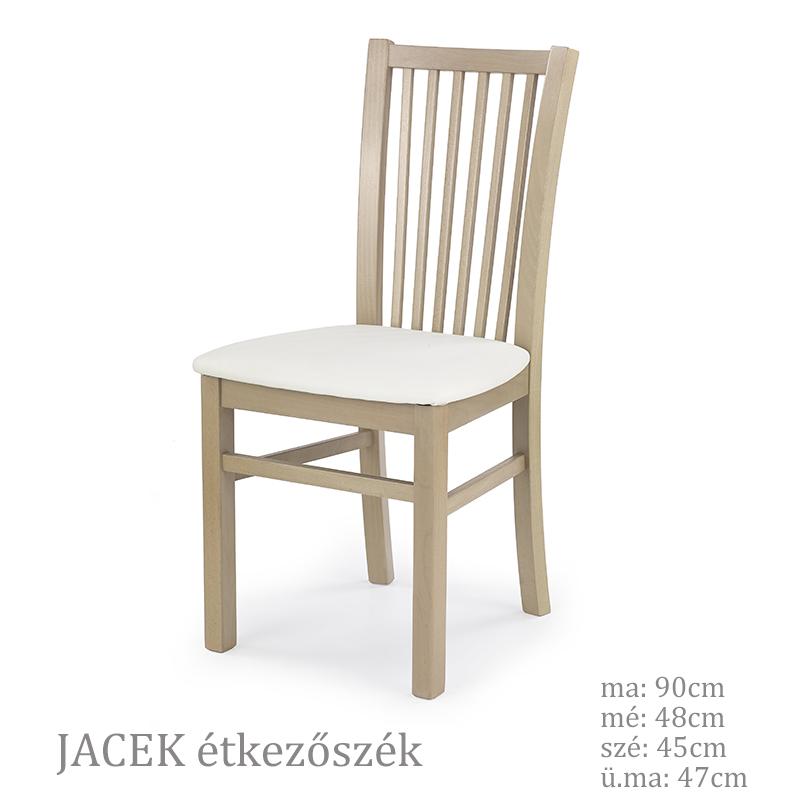 jacek_fa_szek_sonoma_madryt121