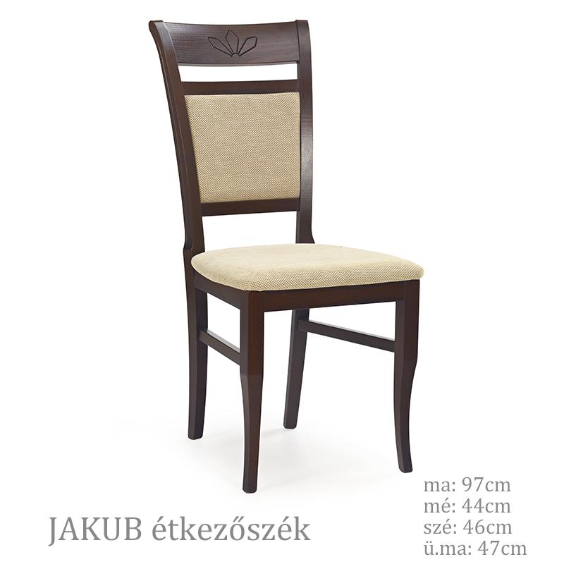 jakub_fa_szek_sotet_dio_bezs