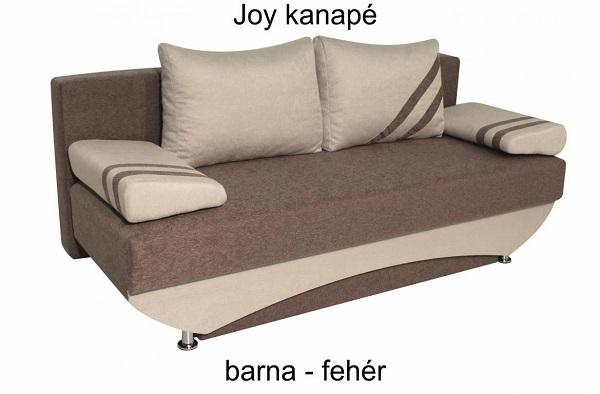 joy_kanap_barna_feh_r_feliratos_